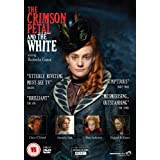 The Crimson Petal and the White [DVD]by Romola Garai