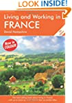 Living and Working in France: A Survi...