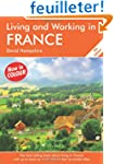 Living & Working in France: A Surviva...