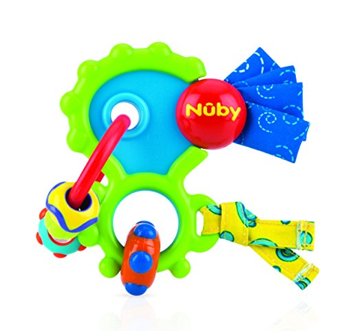 nuby-wackey-mordedor-texturas