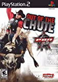 PBR: Out Of The Chute