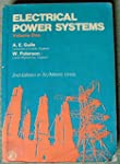 Electrical Power Systems: v. 1