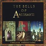 The Bells of Arcosanti