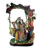 Paras Jhoola Radha Krishna JRK3