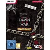 "Warhammer 40k: Dawn of War II - Retribution - Collector's Editionvon ""THQ Entertainment GmbH"""