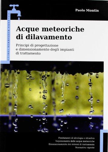 acque-meteoriche-di-dilavamento-principi-di-progettazione-e-dimensionamento-degli-impianti-di-tratta