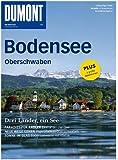 DuMont Bildatlas Bodensee, Oberschwaben