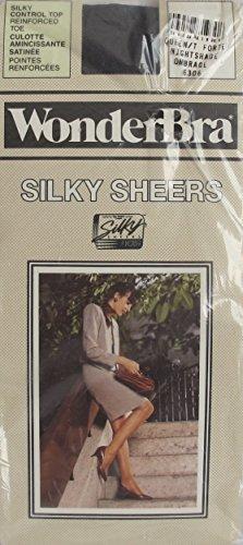 wonderbra-silky-sheers-pantyhose-w-control-top-queen-size-nightshade