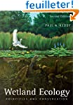 Wetland Ecology: Principles and Conse...