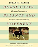 img - for Horse Gaits, Balance and Movement book / textbook / text book