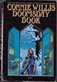 The Doomsday Book (0553081314) by Willis, Connie
