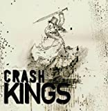 echange, troc Crash Kings - Crash Kings