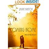 Coming Home Jackson Falls ebook