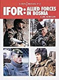 I for Allied Force (Europa Militaria)