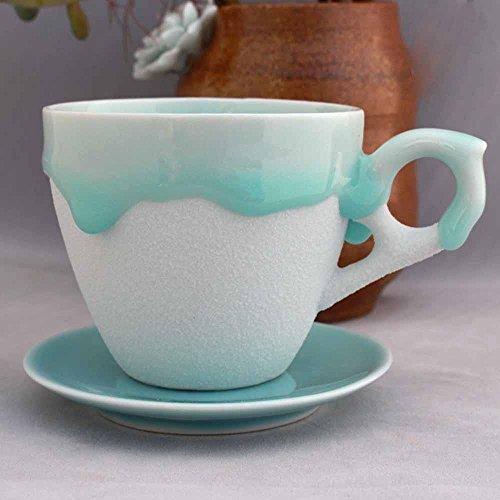 nhd-pearl-glacure-ceramique-tasse-et-soucoupe-tasses-a-cafe-en-ceramique-coupes-deurope
