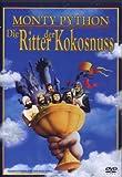 Monty Python - Die Ritter der Kokosnuss title=