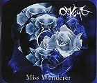 MissWanderer