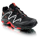 Salomon XT Wings 2 Trail Running Shoes