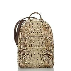 Dartmouth Backpack<br>Brulee Melbourne