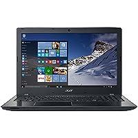Acer Aspire E 15 E5-575G-527J 15.6