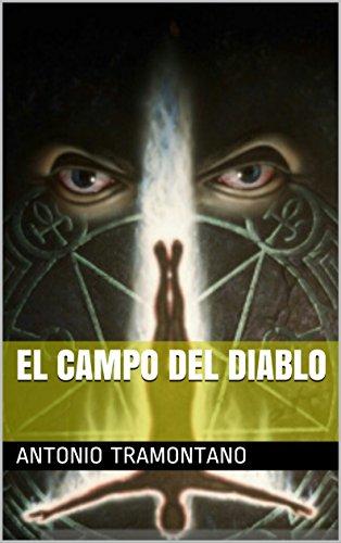 EL CAMPO DEL DIABLO