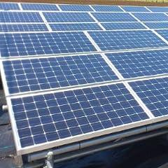 個人で産業用小規模太陽光発電所を所有・運営する方法