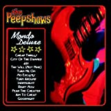 Mondo Deluxe Peepshows