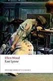 img - for East Lynne (Oxford World's Classics) book / textbook / text book