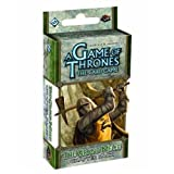 The Grand Melee Game of Thrones LCG Chapter Pack