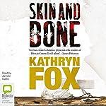 Skin and Bone | Kathryn Fox
