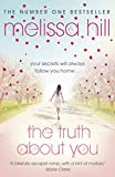 Melissa Hill The Truth About You