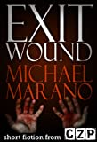 img - for Exit Wound: Short Story book / textbook / text book