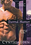 Image of Eternal Hunter (Night Watch)