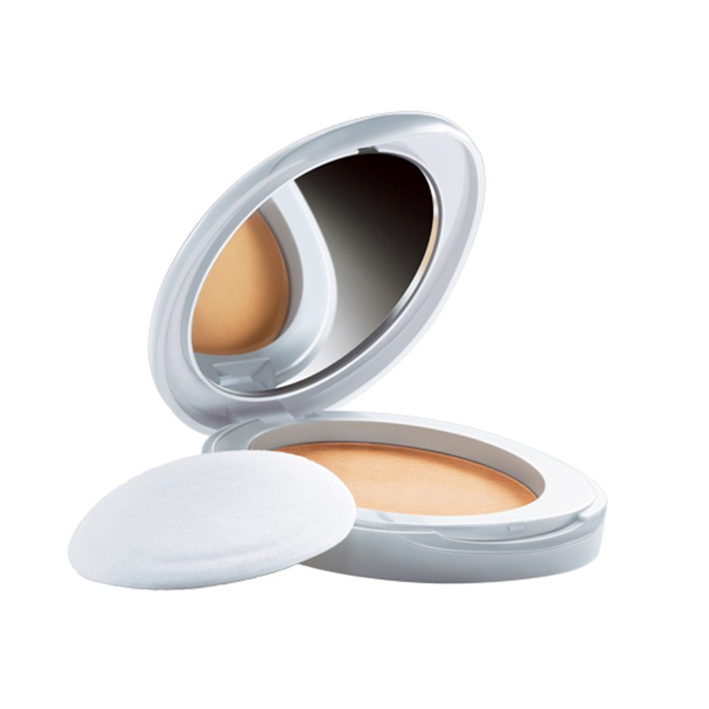 Big Savings On Make-up Esstials!! Upto 25% Off Or More Off On By Amazon | Lakme Perfect Radiance Intense Whitening Compact, Golden Medium, 8g @ Rs.130