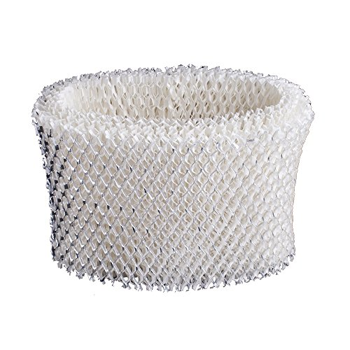BestAir D88 Duracraft / Honeywell Replacement Wick Filter (Humidifier Filter D88 compare prices)