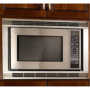 Dacor Countertop Stove : ... dining small appliances microwave ovens countertop microwave ovens