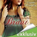 Die vertauschte Braut | Connie Brockway