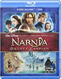 Chronicles of Narnia: Prince Caspia