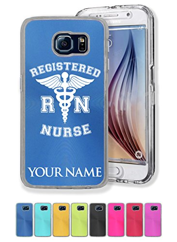 Personalized-Case-for-Galaxy-Note-5-Registered-Nurse-RN-Engraved-for-free