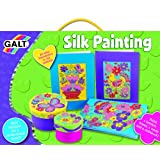 Galt Toys Silk Paintingby Galt