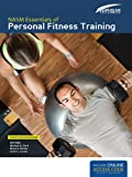 img - for NASM Essentials Of Personal Fitness Training book / textbook / text book