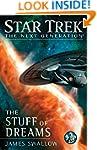 Star Trek: The Next Generation: The S...
