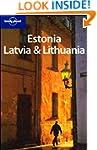 Estonia Latvia and Lithuania (Lonely...