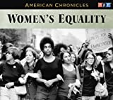 NPR American Chronicles: Womens Equality