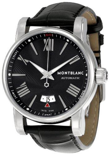Montblanc 102341