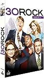 Image de 30 Rock - Saison 5