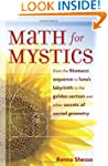 Math for Mystics: From the Fibonacci...