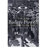 Baden-Powell: Founder of the Boy Scoutsby Tim Jeal