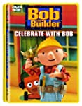 Bob the Builder Celebrate/Big