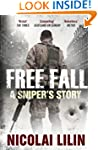 Free Fall: A Sniper's Story from Chec...